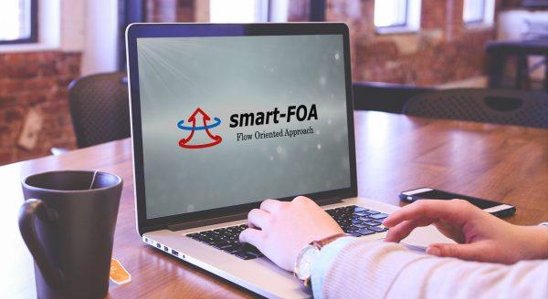 smart-FOR 製品紹介