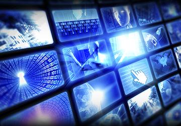 動画制作・映像制作、3DCG制作の株式会社PLUS-V